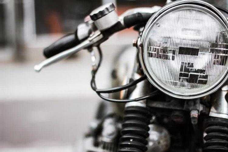 Ce qu'on doit retrouver dans une annonce pour la vente d'une moto